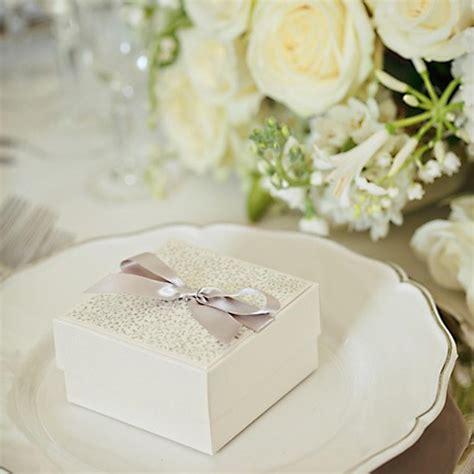 Wedding Box Cake by Simple Wedding Cake Box Designs Cake Ideas