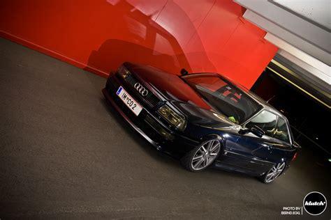 Audi 80 Coupe Aufkleber by Audi 80 Coupe Projekte Airride Supplies