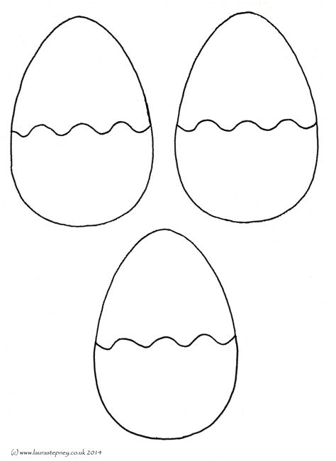 easter template images for gt easter egg basket template easter