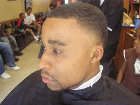 different fades for black men different types fades for black men fade haircut high low