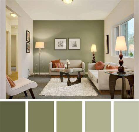 pinturas rusticas para interiores colores verde seco home is where the heart is hogar