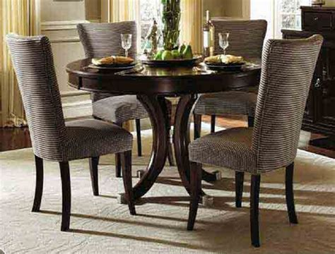 walmart kitchen furniture walmart dining room table 28 images charrell dining