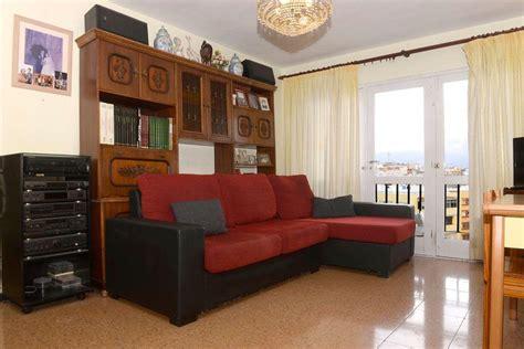 pisos en venta en canarias venta de pisos en las palmas de gran canaria 741 pisos