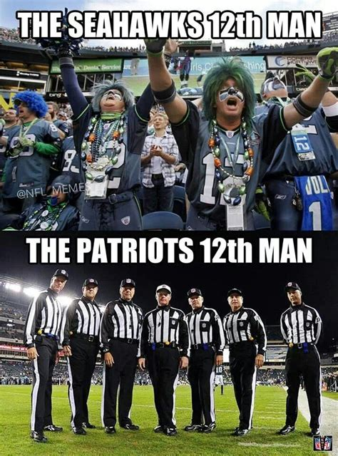 Funny Seahawks Memes - 7683 best images about seattle seahawks on pinterest