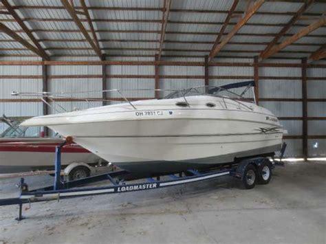 larson boats for sale in ohio larson cabrio boats for sale in ohio