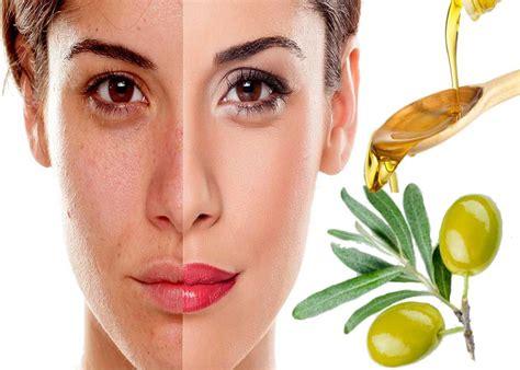 Minyak Zaitun Untuk Wajah by Manfaat Minyak Zaitun Untuk Wajah Kusam Manfaat