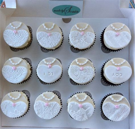 cupcakes ideas for bridal showers 361 best beautiful wedding cupcake ideas images on cupcake ideas cup cakes and