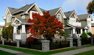Fort Lewis On Post Housing Floor Plans by Jblm Living Offers Residents A Sense Of Community