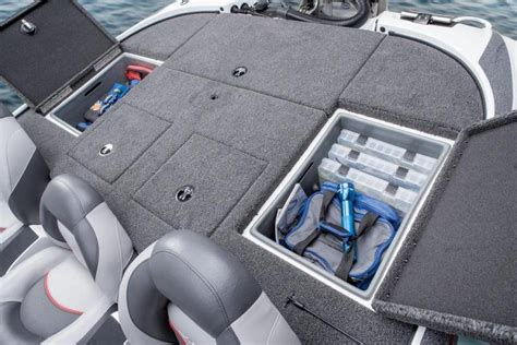 nitro bass boat accessories research 2014 nitro boats z 8 on iboats