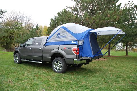 tents for truck beds sportz truck tents napier 57 series tents shop now