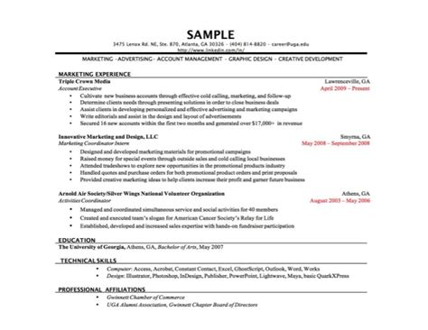 Resume Sle With Employment Gaps Gaps In Employment On Resume 28 Images Resume Gaps In Employment On Cv Kretchmars Bakery
