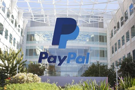 Paypal Office by Paypal Commerce To U S Export Data For Economic Growth
