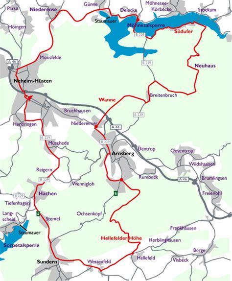 Motorradfahren Zu Zweit Mit L by Kurvenreich Sauerland Motorradtour 2 Die M 246 Hne Mit