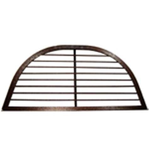 boman kemp egress window well grate 56 quot x 36 quot - Boman Kemp Window Well Covers Prices