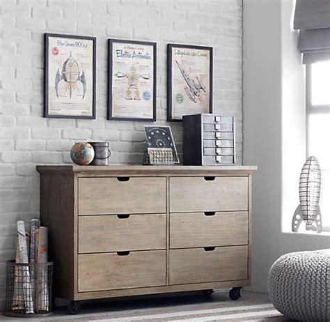 Industrial Desk Accessories Wastebasket Industrial Desk Accessories