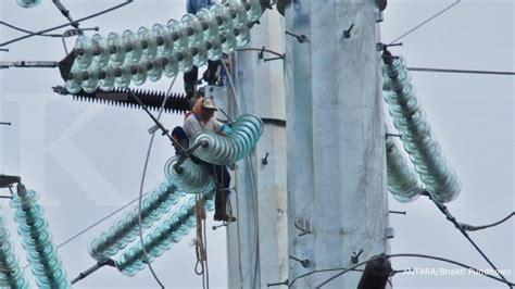 Kabel Kmi Kerek Produksi Kabel Kbli Beli 10 Mesin