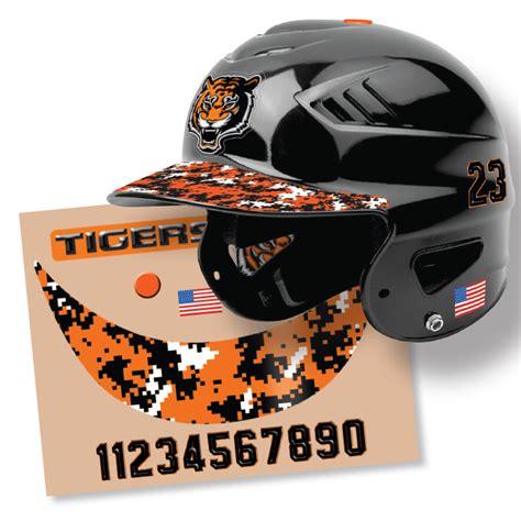 design your own racing helmet online helmet graphics stickers online 4k wallpapers