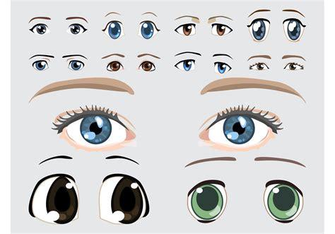 imagenes ojos gratis ojos vector im 225 genes descargue gr 225 ficos y vectores gratis