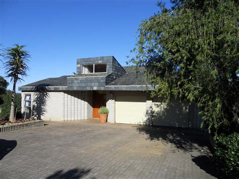 houses to buy in port elizabeth houses to buy port elizabeth 28 images buy a house in port elizabeth 28 images buy