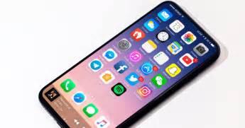 Ios 8 3 Jailbreak iphone 8 las 8 nuevas caracter 237 sticas que conocemos tras