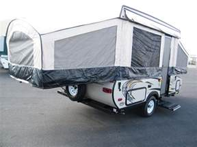 Used Car Tent Sale Az 2018 Clipper Pop Up Tent Trailer Az 85378