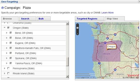 Area Code 512 Lookup Area Codes And Overlays I Am Using The Usa Telephone Area 28 Images 17 Best Ideas