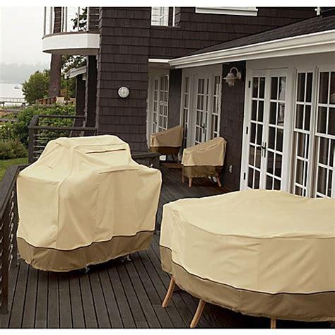 classic accessories veranda patio furniture cover