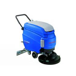 Floor Cleaning Machines by Floor Washing Machine Ra 55 B40 Columbus Cleaning