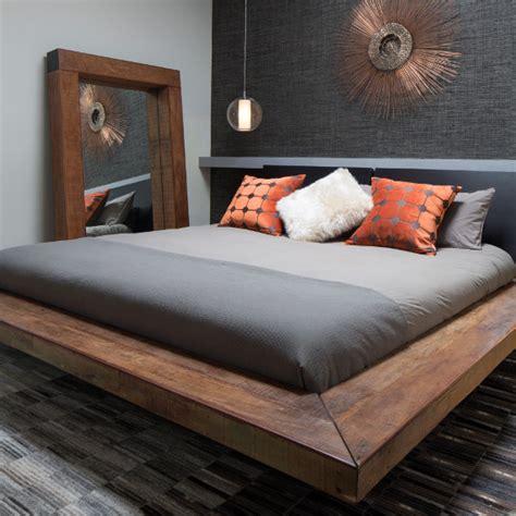exceptional Small Apartment Living Room #6: 2015-12-05-1449333867-9654957-DecorAidbachelorpad7-thumb.jpg