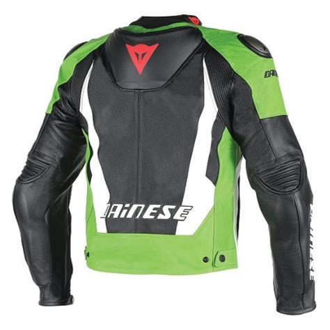 kawasaki jacket dainese 2015 kawasaki replica leather jacket ebay