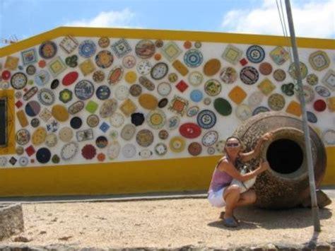 algarve turisti per caso algarve le ceramiche viaggi vacanze e turismo turisti