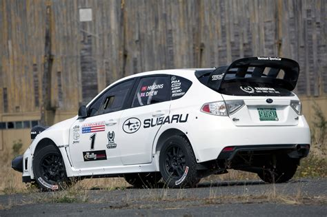 subaru hatchback custom rally 100 subaru hatchback custom subaru levorg review