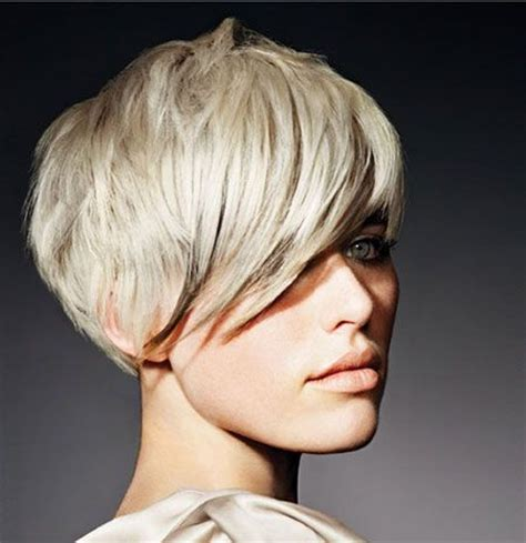 new hair styles for 2014 latest short hairstyles 2014 for women and girls life n