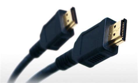 Led Samsung Ua43k5100 tivi led samsung 43 inch ua43k5100 ch 237 nh h 227 ng gi 225 tốt tiki vn