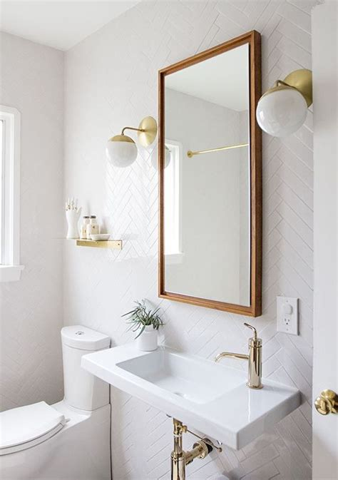 the overwhelmed home renovator bathroom remodel subway tile ideas bathroom renovation before after sarah sherman