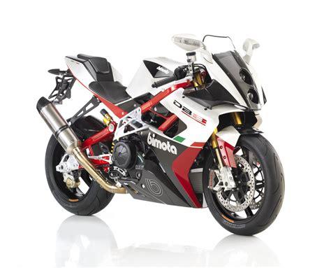 Db Motorrad by Gebrauchte Bimota Db 8 Motorr 228 Der Kaufen
