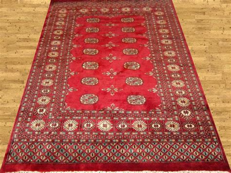 Bokhara Rug Company by Bokhara Rugs 3 Ply Bokhara Manufactured By Bokhara Rug Company
