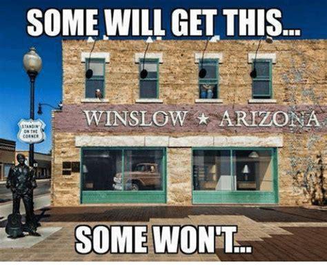 arizona heat meme 11 arizona memes