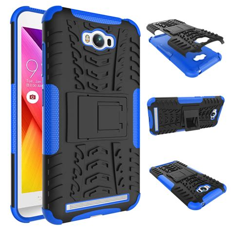 Anti Shockproof Asus Zenfone 3 Max rugged pc reviews shopping rugged pc