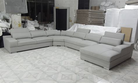 u shaped leather sofa uk u sofas uk sofa menzilperde net