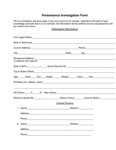 print out lease agreement pictures to pin on pinterest agreements rental agreement form generic rental agreement