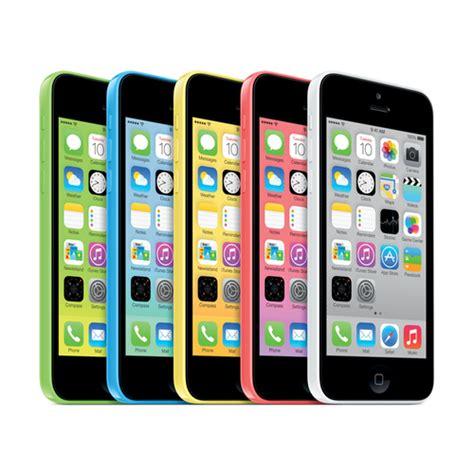 iphone 5c specs iphone 6 goedkope iphone 5c specs nieuws abonnement