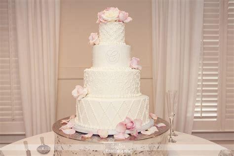Wedding Cakes In Birmingham Al by Mmmmm Birmingham Al Wedding Cakes Say Bre Photography