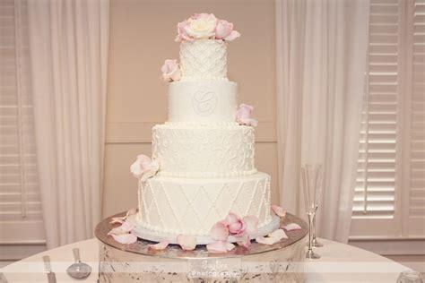 Mmmmm. Birmingham AL Wedding Cakes ? Say Bre Photography Blog