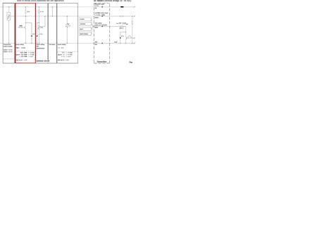 dioda 1n4007 zamiennik dioda 12v jaki rezystor 28 images oświetlenie led ly led żar 243 wki led świetl 243 wki led