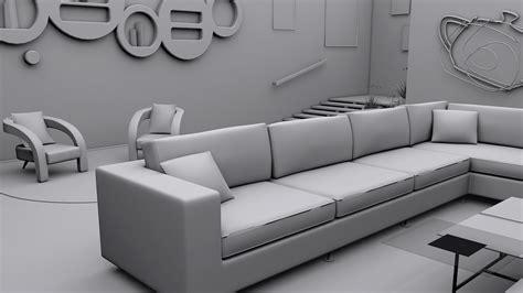 Model Maxy modeling interiors in 3ds max pluralsight