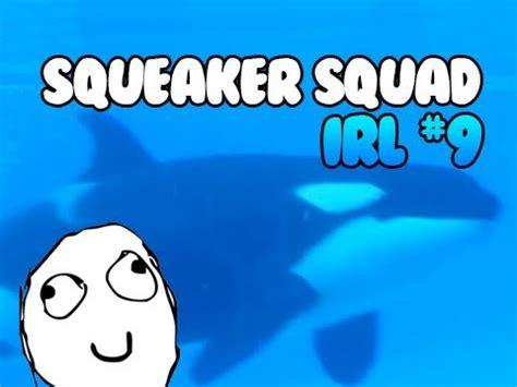bo2 beatbox battle lui calibre vs soclosetotoast squeaker squad irl ep 3 happy birthday to me