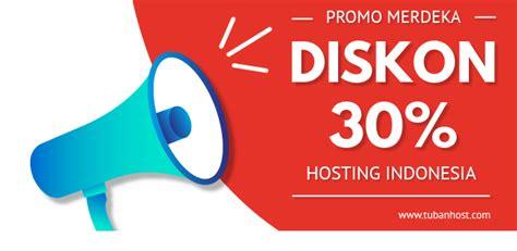 Promo Hari Ini Hari Ini Discon 70 Diskon 70 Kamera Nikon D5500 18 55 promo hosting 30 hari kemerdekaan indonesia ke 71 tubanhost
