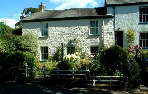 Yew Tree Cottage by Businesses