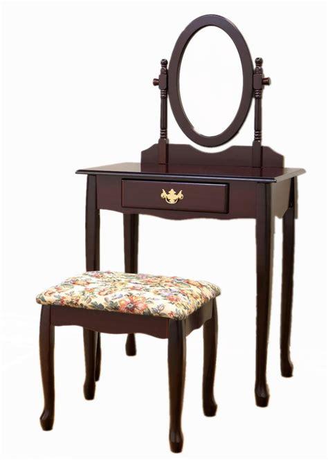 cheap vanity sets home furniture design